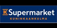 k-supermarket-kuninkaankulma
