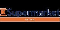 k-supermarket-ratina