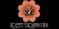 kofeiinikomppania